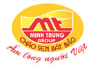 Minhtrunggroup