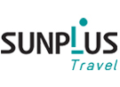 Sunplus Travel