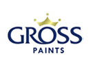 GROSS Paint