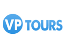logo vp tours