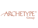 Archetype group
