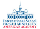 International School Ho Chi Minh City