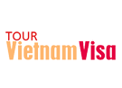 Tourvietnamvisa